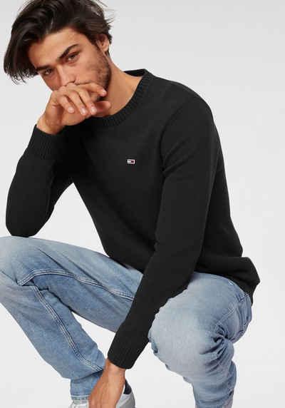 check out 62ffd f6950 Herren-Pullover online kaufen   OTTO