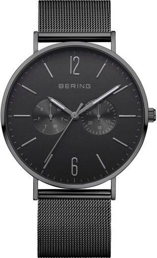 Bering Quarzuhr »14240-223«