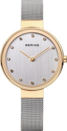 Bering Quarzuhr »12034-010«