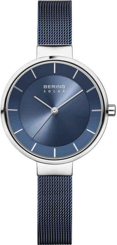 Bering Solaruhr »14631-307«