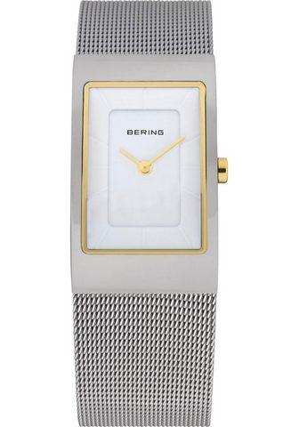 Часы »10222-010-S«