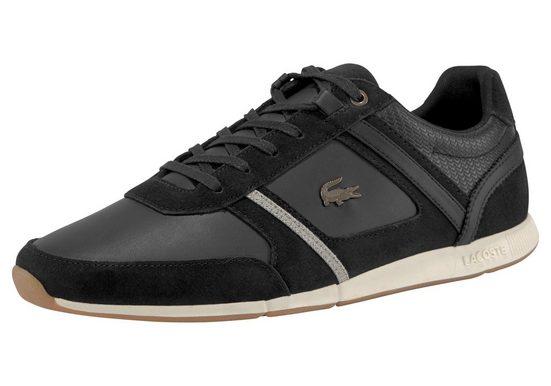Lacoste »MENERVA 319 1 CMA« Sneaker