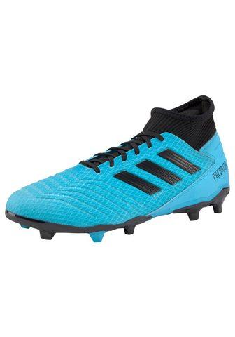 ADIDAS PERFORMANCE Futbolo batai »Predator 19.3 FG«