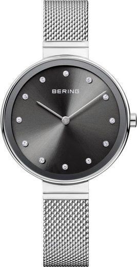 Bering Quarzuhr »12034-009«