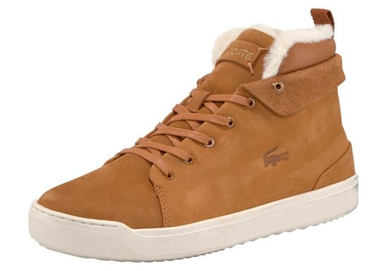 Lacoste »EXPLORATEUR THERMO4191CFA« Schnürboots