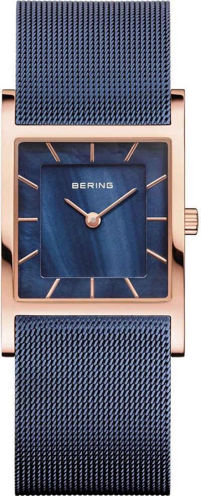 Online Damenuhren Bering KaufenOtto KaufenOtto Bering Online Damenuhren Bering QCexWBorEd