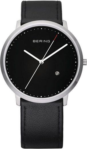 Bering Quarzuhr »11139-402«