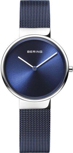 Bering Quarzuhr »14531-307«