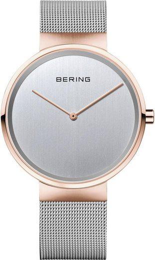 Bering Quarzuhr »14539-060«