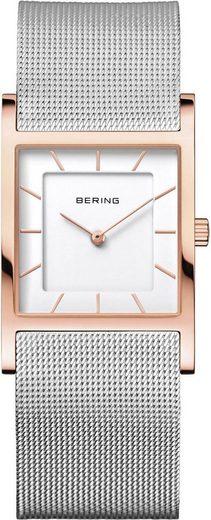Bering Quarzuhr »10426-066-S«
