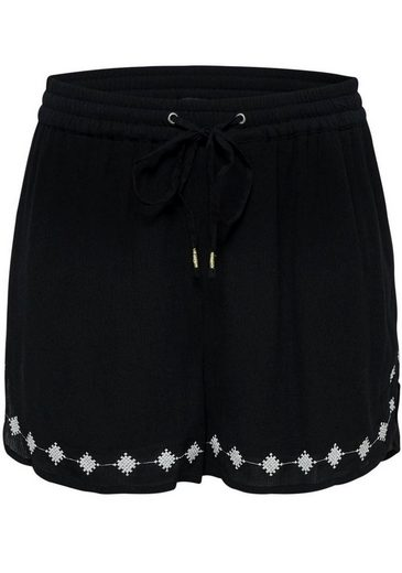 Only Shorts »ARIEL«