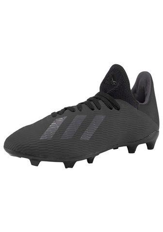 ADIDAS PERFORMANCE Futbolo batai »X 19.3 FG Junior«