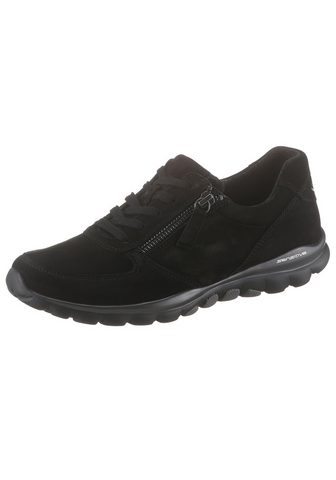 GABOR ROLLINGSOFT Ботинки со шнуровкой