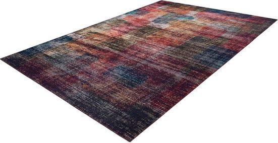 Teppich »Galaxy 300«, Arte Espina, rechteckig, Höhe 6 mm