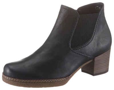 d8d4e74848d5b Ankle Boots für Damen kaufen » Flach & mit Absatz   OTTO