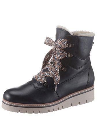 GABOR Žieminiai batai