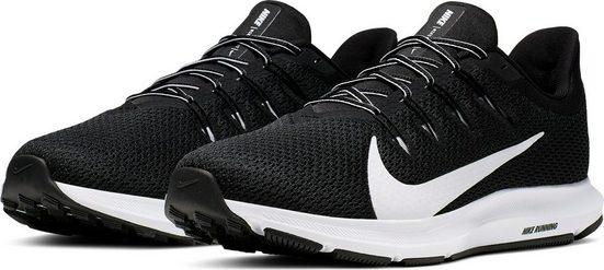 Nike »Quest 2« Laufschuh
