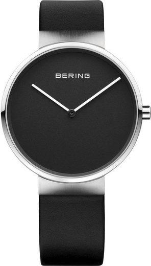 Bering Quarzuhr »14539-402«