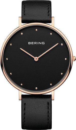 Bering Quarzuhr »14839-462«