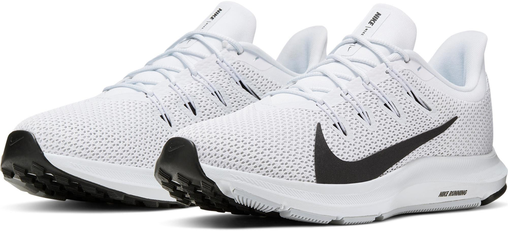 Nike »Wmns Quest 2« Laufschuh online kaufen   OTTO