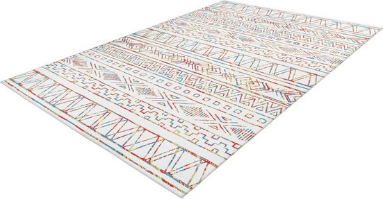 Teppich »Galaxy 900«, Arte Espina, rechteckig, Höhe 6 mm