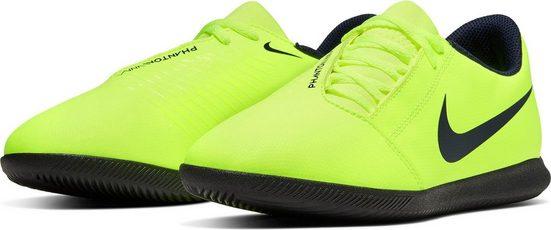 Nike »Jr Phantom Venom Club IC« Fußballschuh
