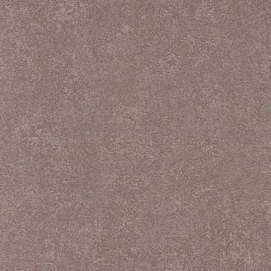 BODENMEISTER Vliestapete »Rosewood«, 10,05 x 0,53 m