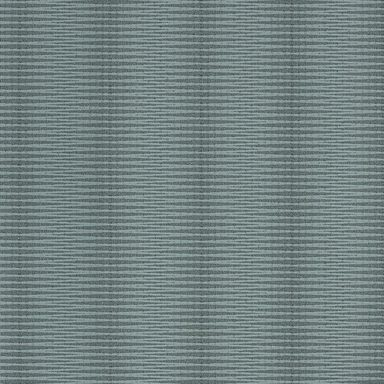 BODENMEISTER Vliestapete »Modern Seladongrün/Glitzer«, 10,05 x 0,53 m