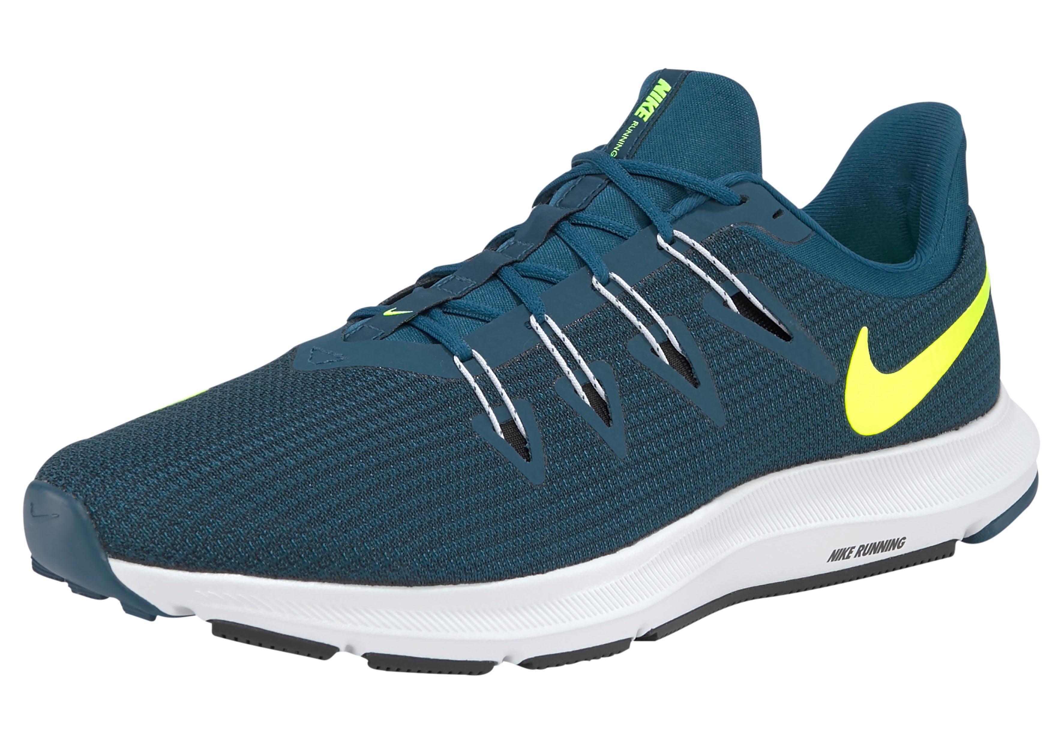 Nike »Quest« Laufschuh