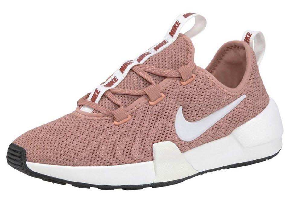 buy popular best website many fashionable Nike Sportswear »Wmns Ashin Modern Run« Sneaker | OTTO