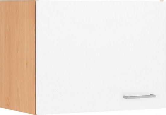 OPTIFIT Klapphängeschrank »Tapa« Breite 60 cm