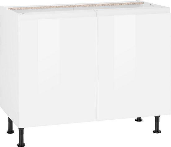 OPTIFIT Unterschrank »Avio«, Breite 100 cm
