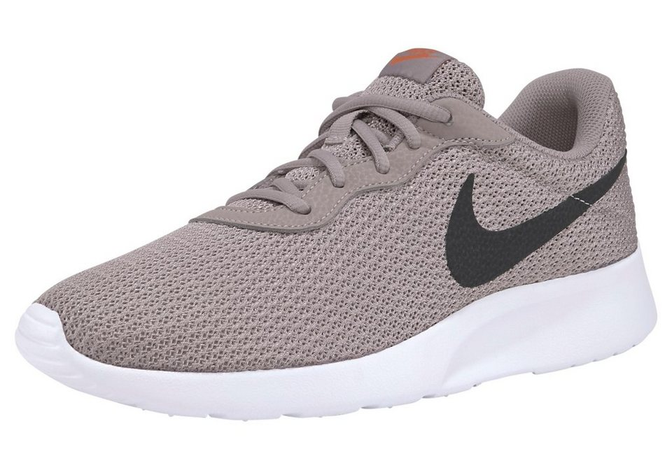 shop sold worldwide lowest discount Nike Sportswear »Tanjun« Sneaker online kaufen | OTTO