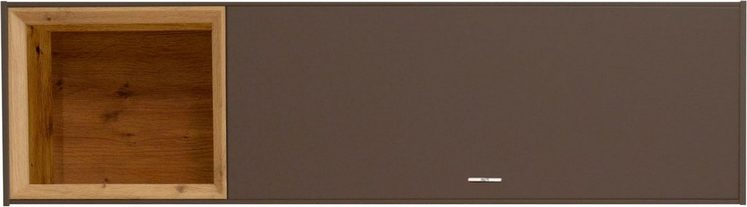 Hängeschrank »Frame«, Breite 35