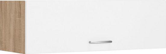 wiho Küchen Hängeschrank »Brilon« Breite 90 cm