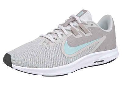 Nike Damenschuhe online kaufen | OTTO