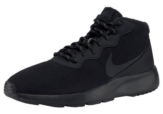 Nike Sportswear »Tanjun Chukka« Sneaker