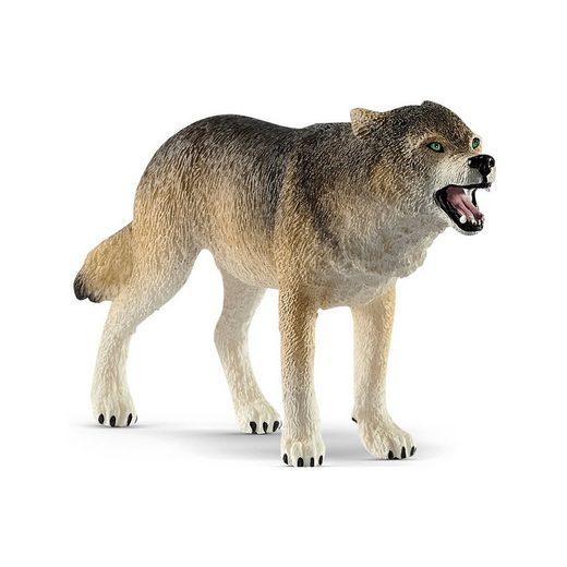 Schleich® Wolf