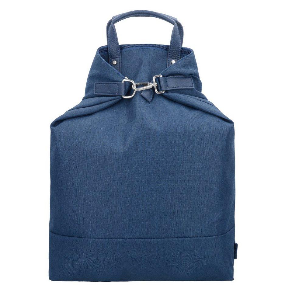 bd1cb0326c6a7 Jost Bergen X-Change 3in1 Bag L Rucksack 46 cm Laptopfach online ...