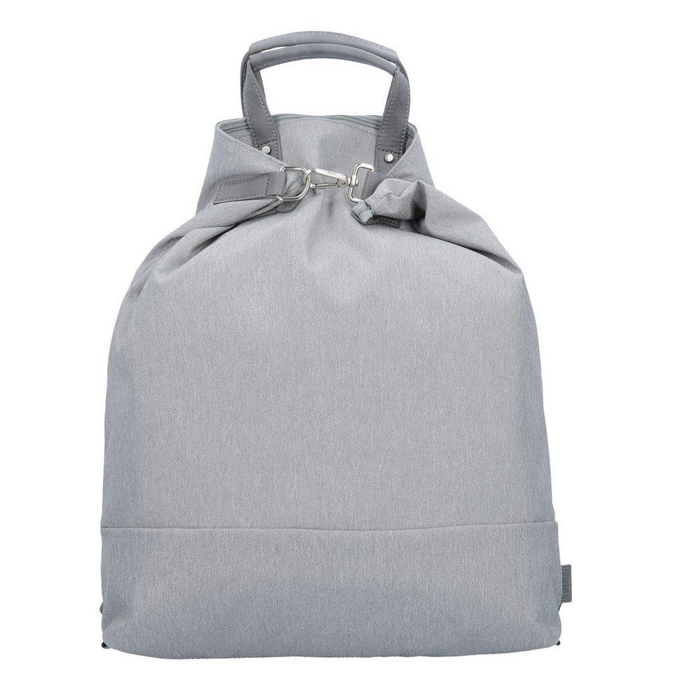 48b134163a238 Jost Bergen X-Change 3in1 Bag L Rucksack 46 cm Laptopfach online ...