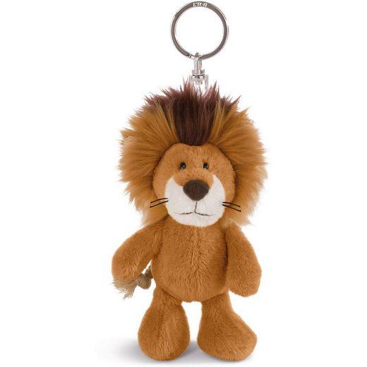 Nici Löwe Kitan Schlüsselanhänger [10cm]