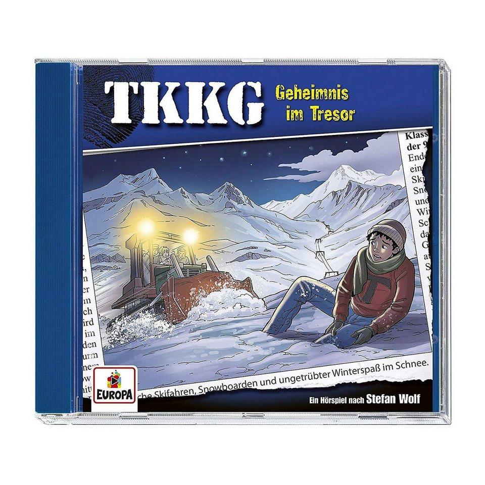 sale retailer 97fcf 602e2 sony-cd-tkkg-208-geheimnis-im-tresor.jpg  formatz