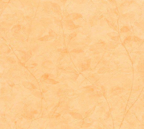 living walls Papiertapete »New Look«, floral, geblümt, mit Blumen, umweltfreundlich