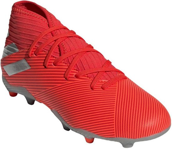 adidas Performance »Nemeziz 19.3 FG Junior« Fußballschuh