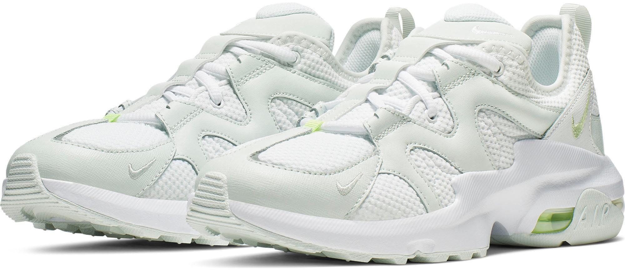 Nike Sportswear »Wmns Air Max Graviton« Sneaker | OTTO