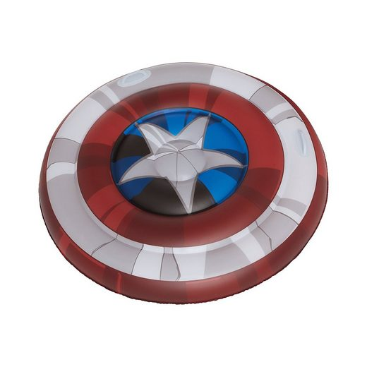 Happy People Captain America Floater