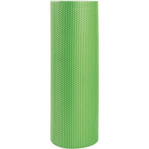 Schildkröt-Fitness Spot Massage Roll / Massagerolle lang