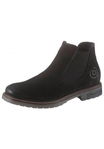 Ботинки »Cecco«
