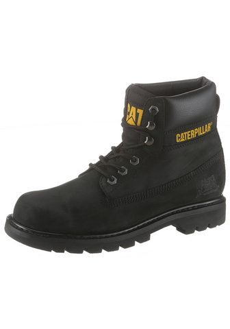 Ботинки со шнуровкой »Colorado&l...