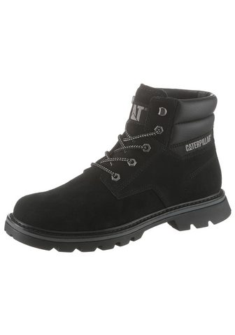 CAT Suvarstomi batai